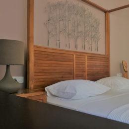 Vranas Ambiance Hotel Chania